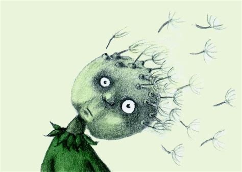 Odd Art - Somedays my mind is like the answer my friend is blown on the wind… - meme