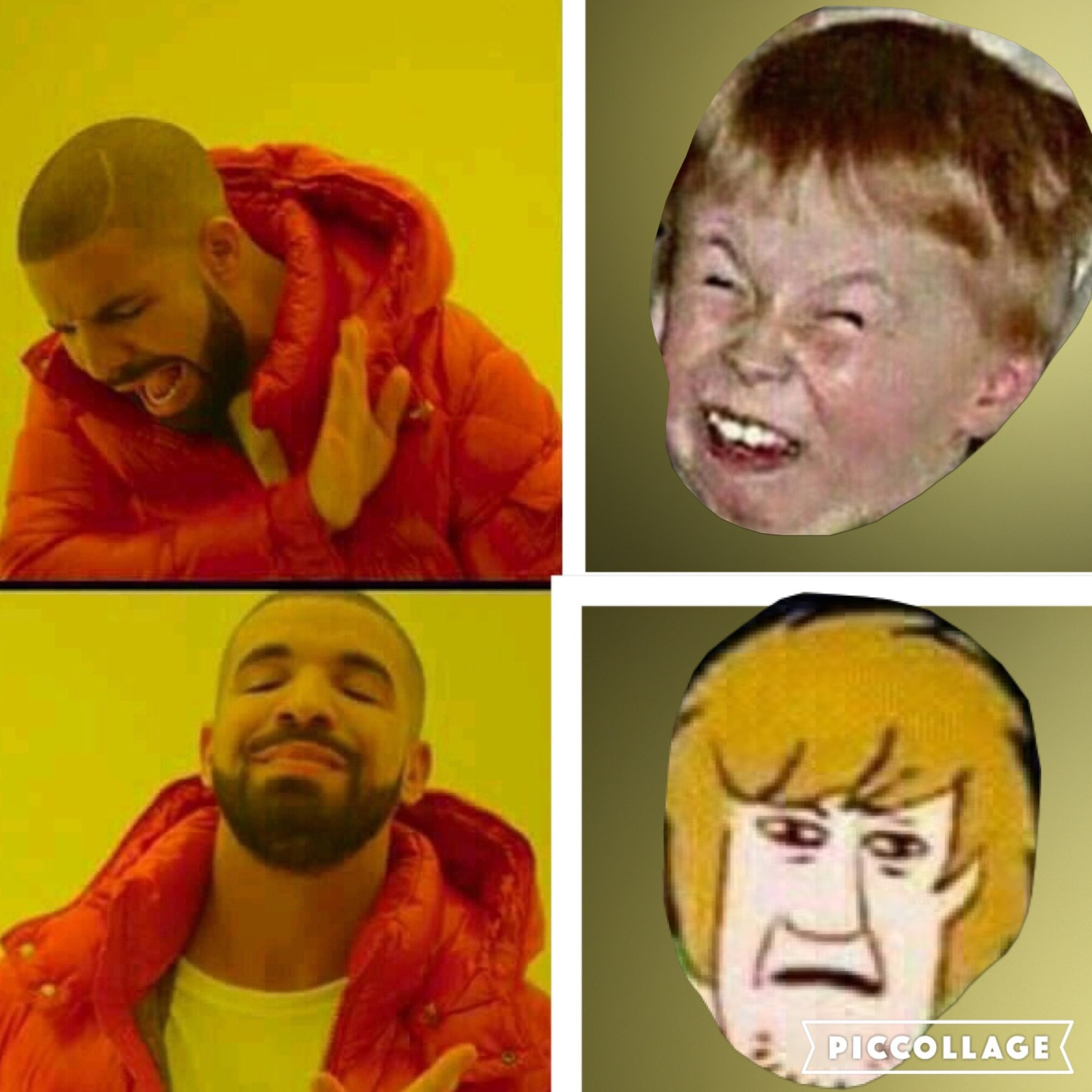se robaron el título - meme