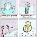 Infância :happy2: