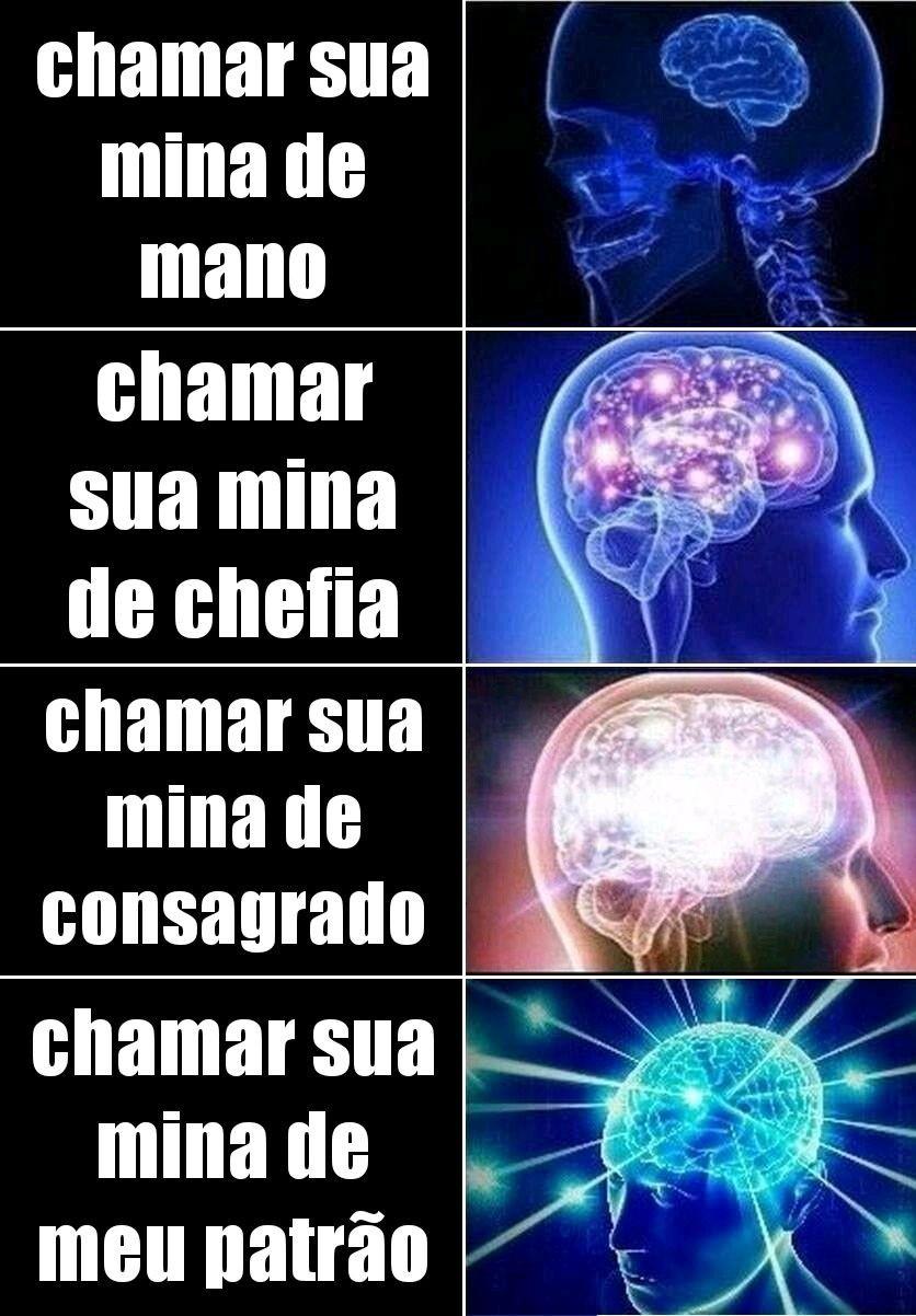 EAE MEU CONSAGRADO - meme