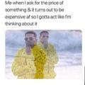 I'm a broke ni