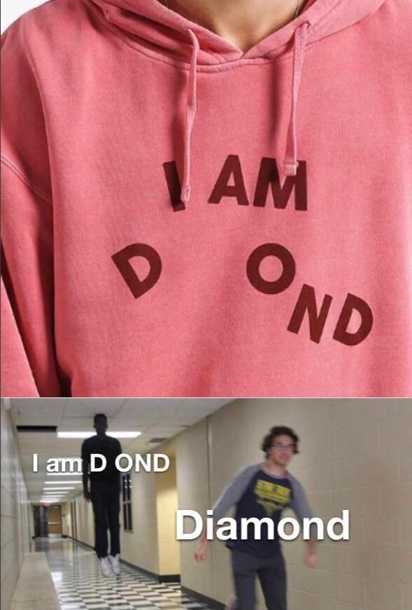 camisa de otaku - meme