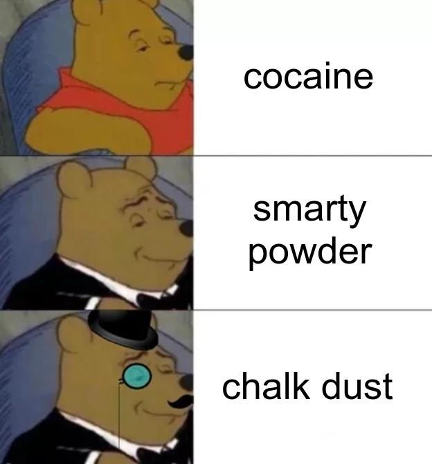 oah yeeah - meme