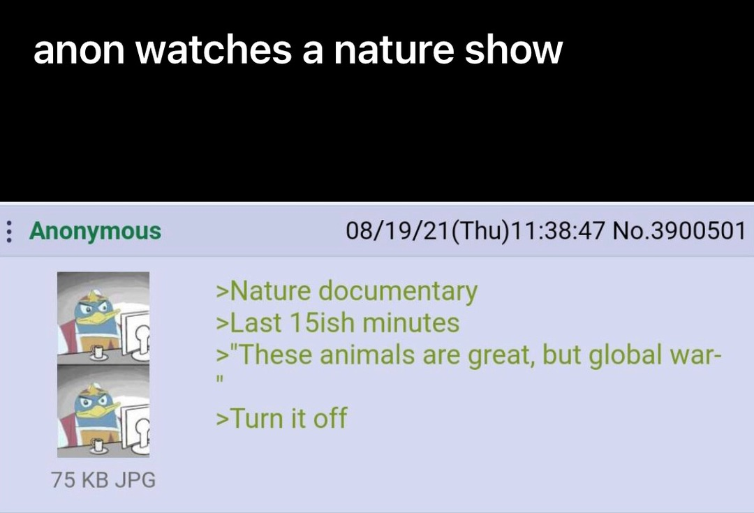 only gayass wypipo talk about global warming - meme