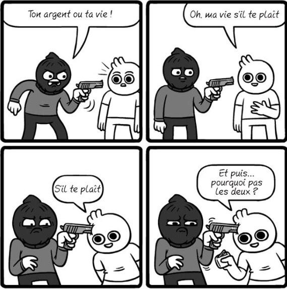 0_o - meme