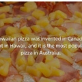 fuckin Canadians