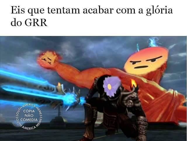 G R A T I D A O - meme