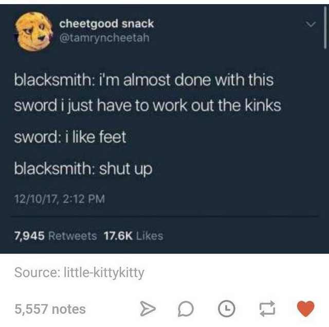 Will Smith will smith - meme