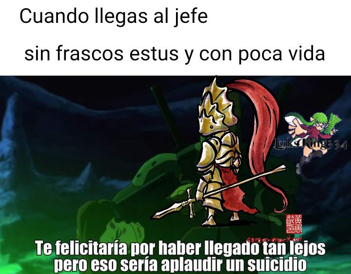 2do meme