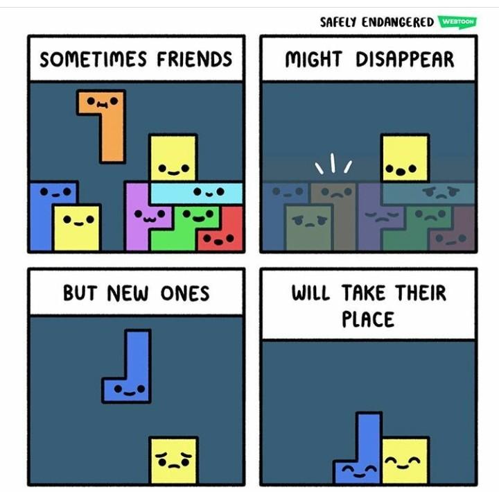 True da true - meme