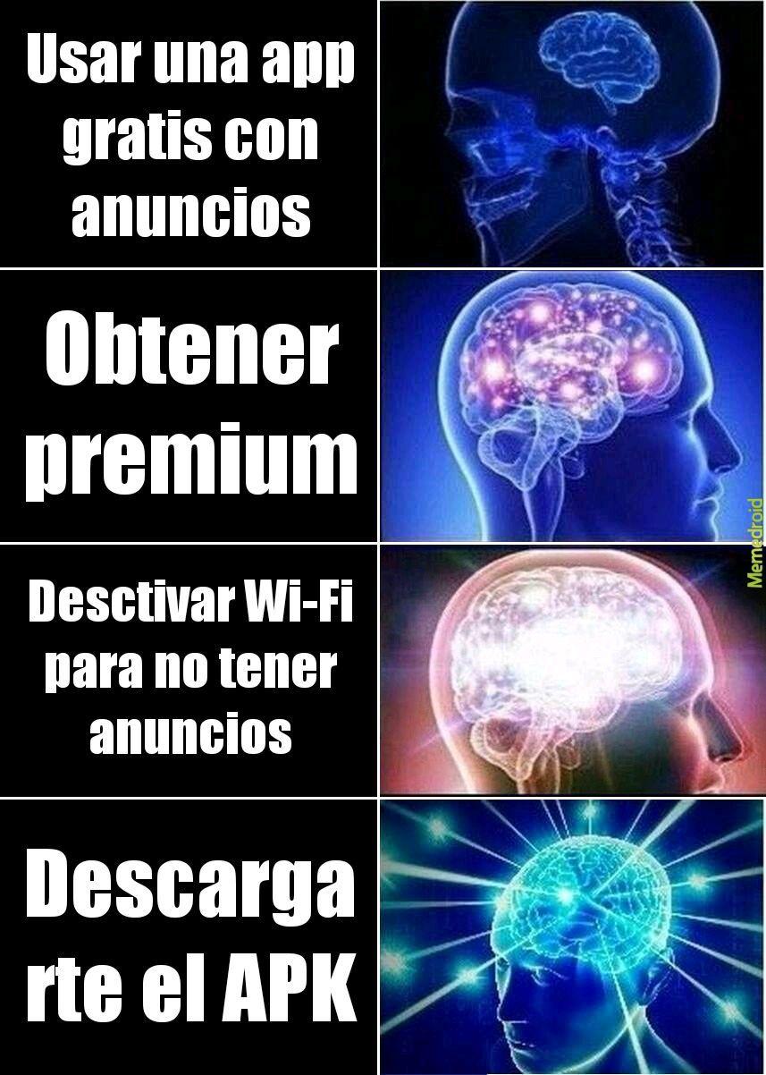Apk p*°÷ amo - meme