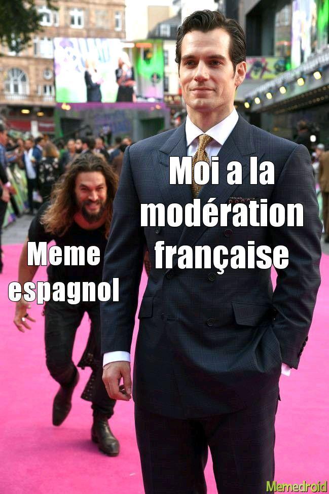 Histoire vraie - meme