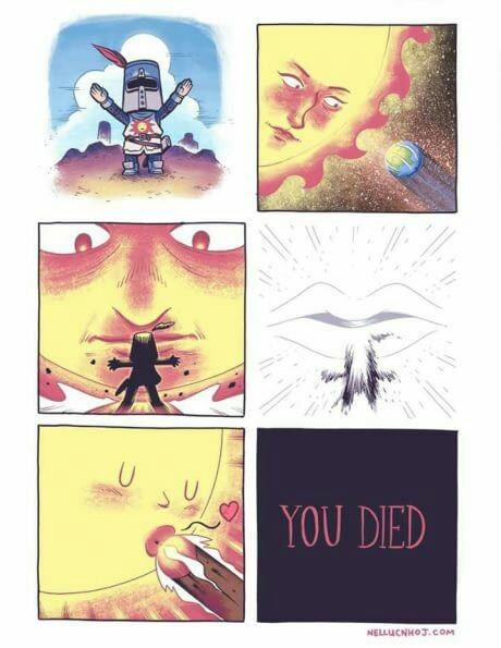 No se si Dio-Sama ya lo subió - meme