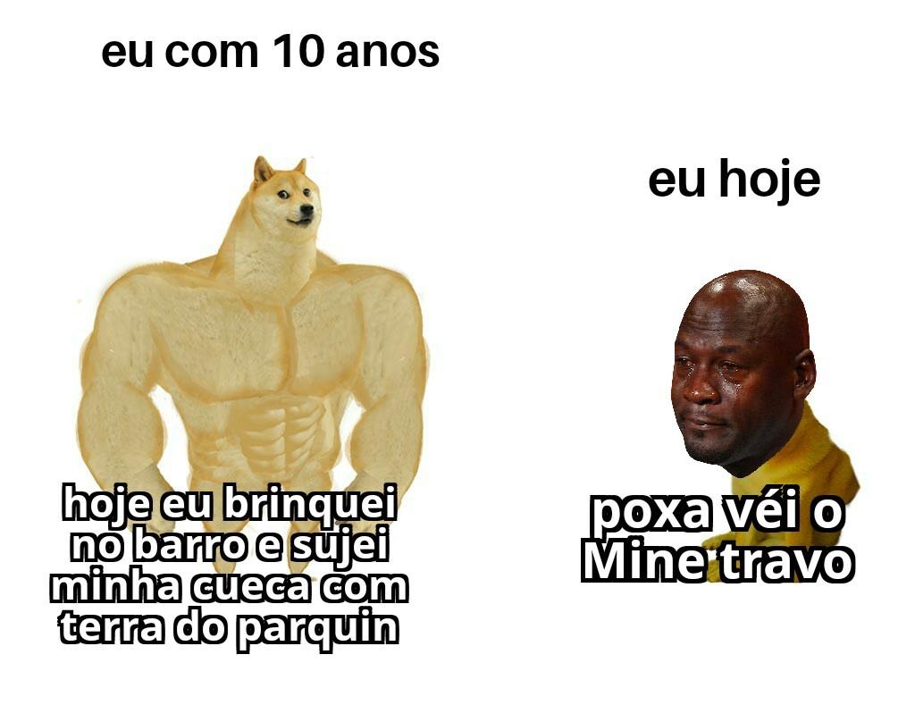 Cagao - meme