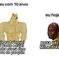 Cagao
