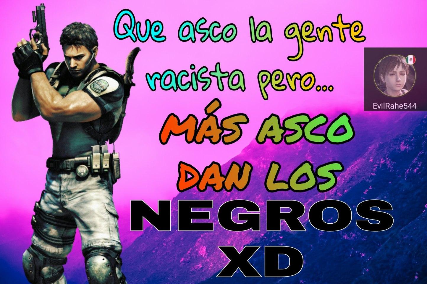 """""""Xd"""" solo para el meme no soy Sobador De La Gruesa (sdlg)"""