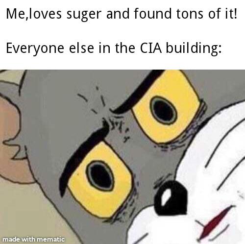 Them mmmmmmmmmmmmmmmmmms - meme