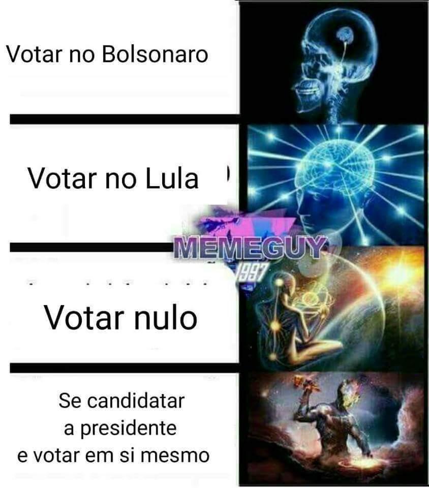 Memeguy / ThrBrazilianMemes.