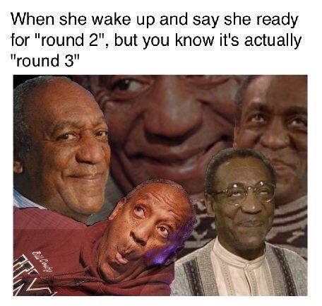 popsickle - meme