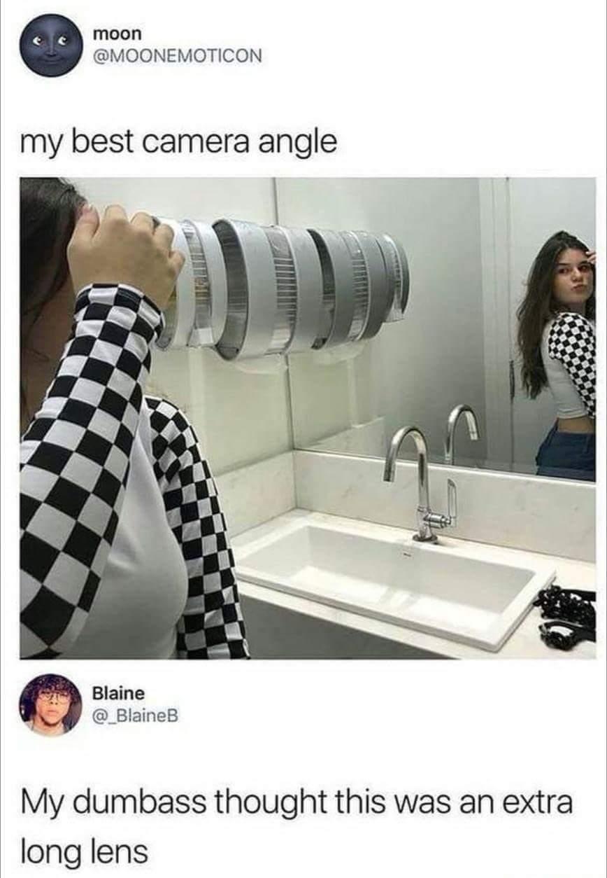 Same goes with me - meme