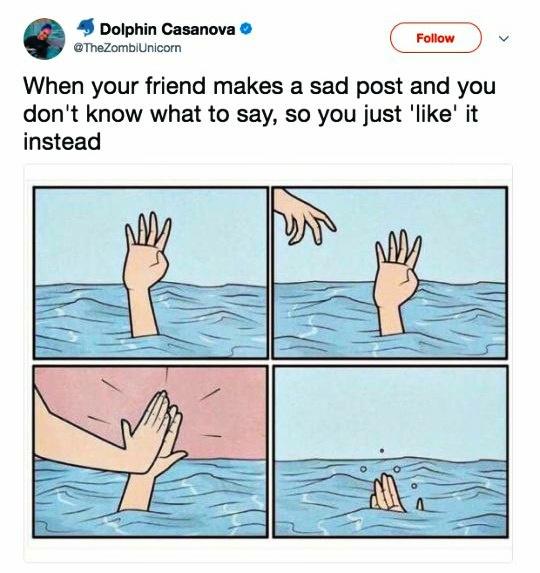 the best Samaritan - meme