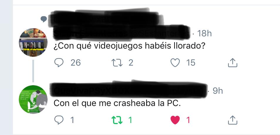 Pcpc - meme