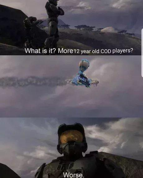 Uh oh.. - meme