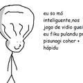Ser Inteliguenti