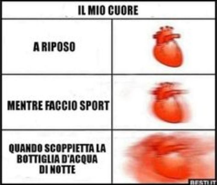 VeroVero - meme