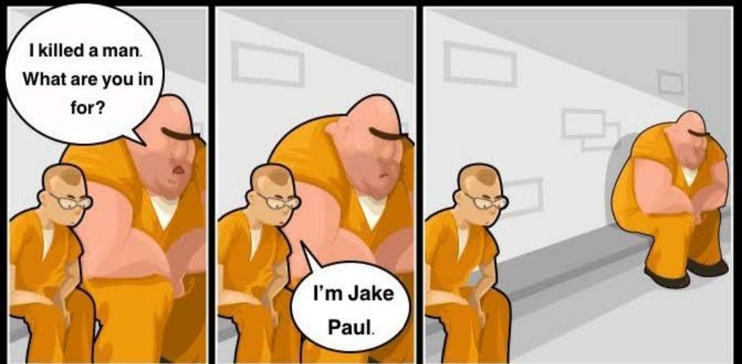 A bit old - meme