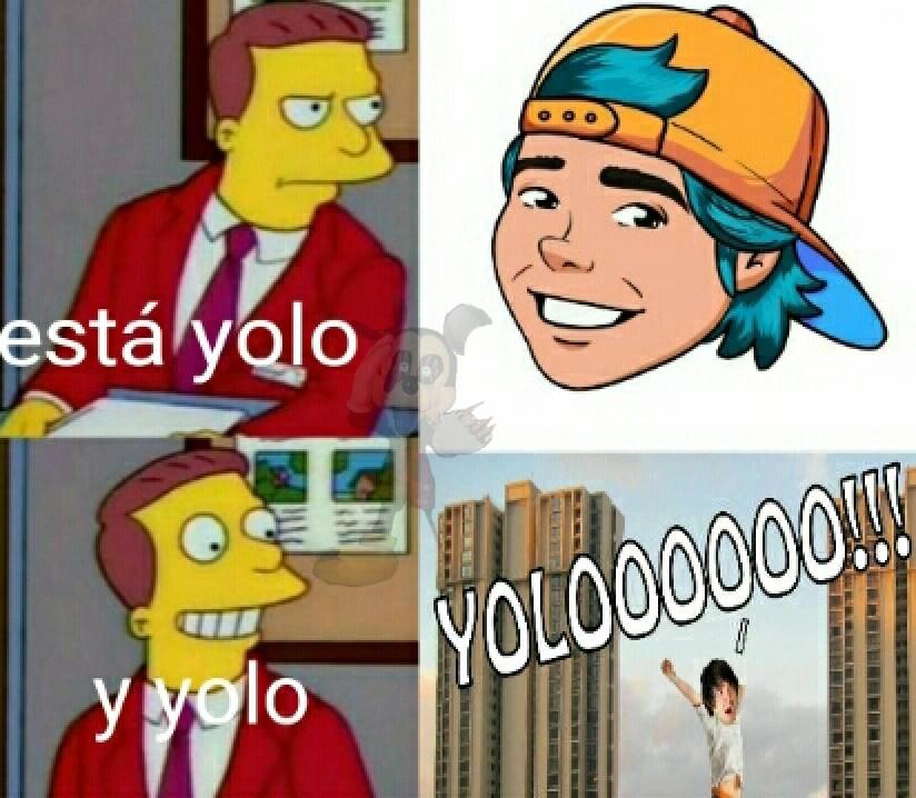 :son: - meme