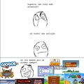 click jogos,y8,newgrounds,ojogos,papajogos,cartoon network games