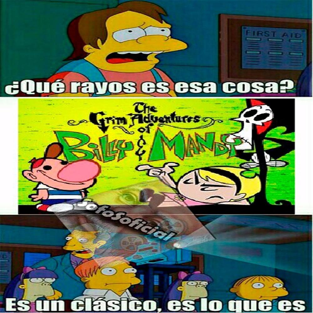 Tbt - meme