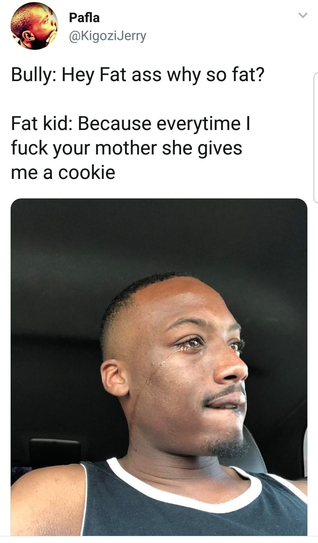 Phat - meme