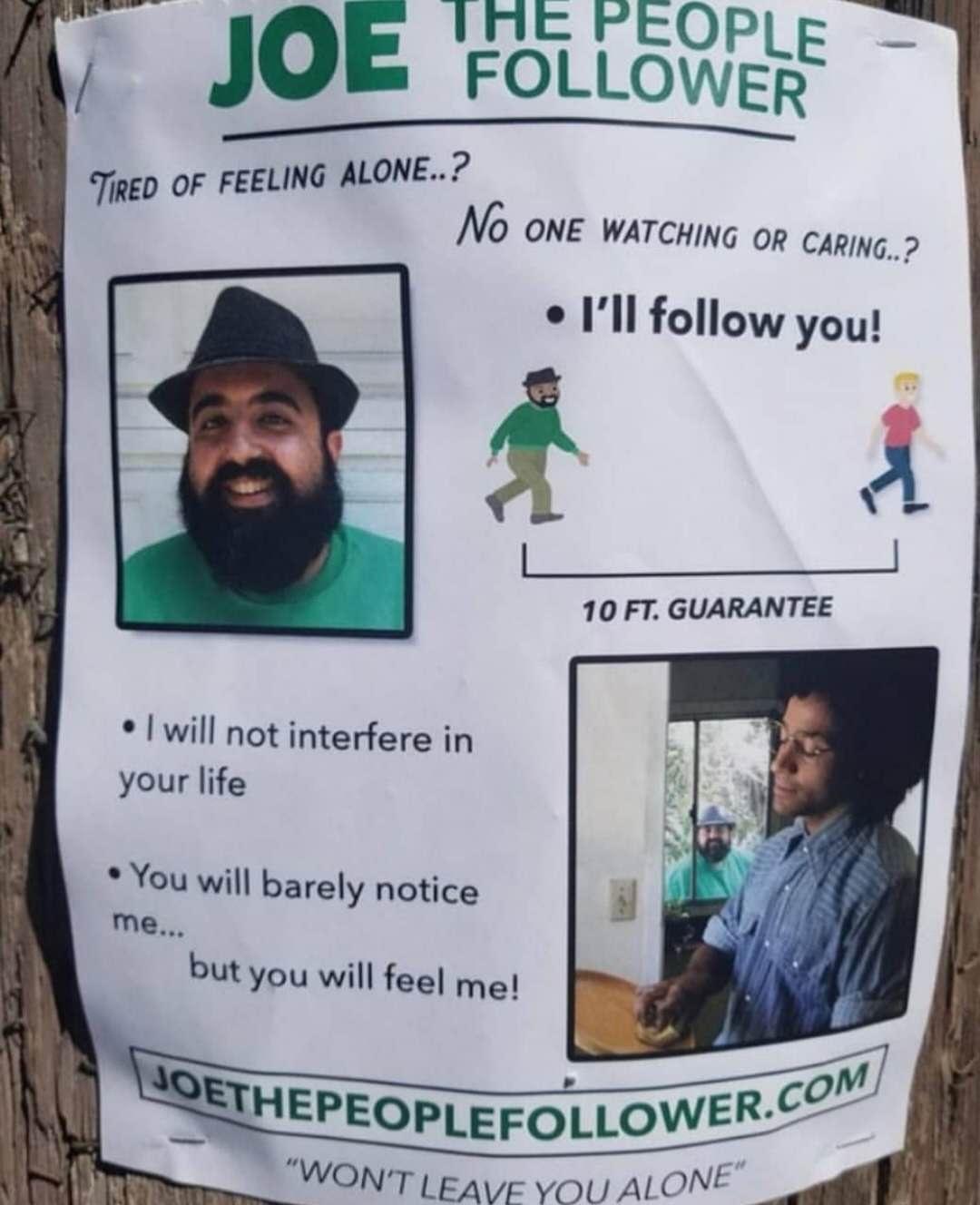need me one of those - meme