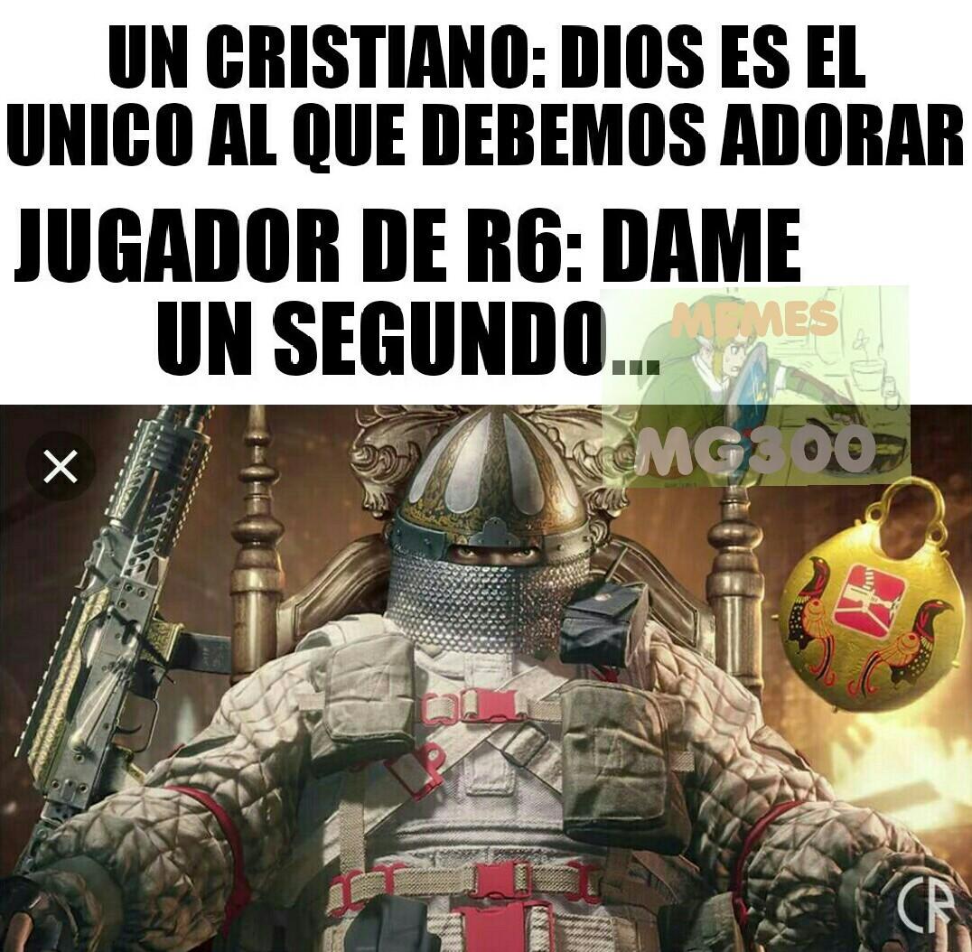 VIVA EL LORD TACHANKA - meme