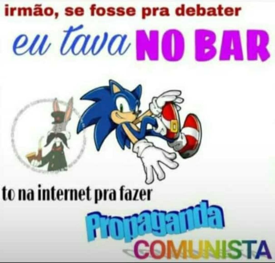 comunista.png - meme