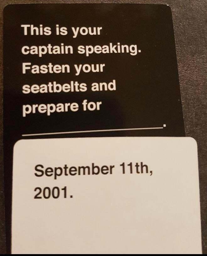 Melhor jogo para adultos sem nudez - meme