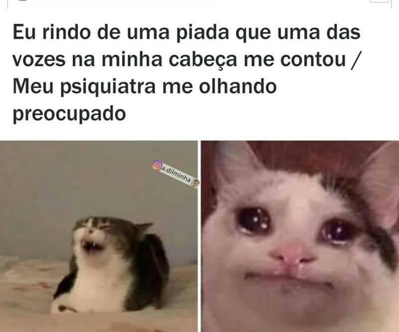 fo - meme