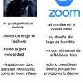 zoom vs zoom