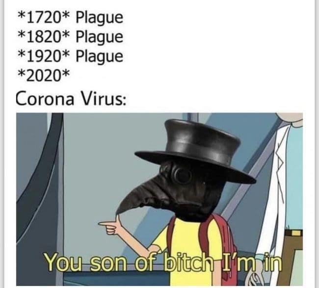 Titled - meme