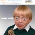 nummy nummy in my tummy