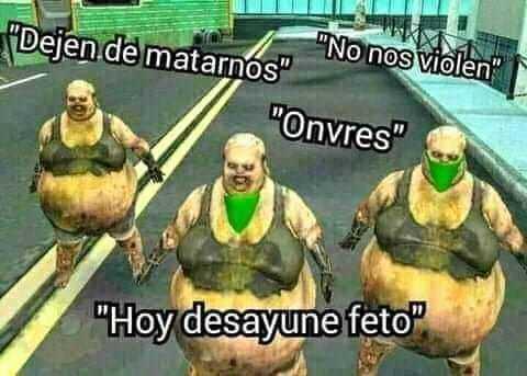 BANDA DE REYNOTAS - meme