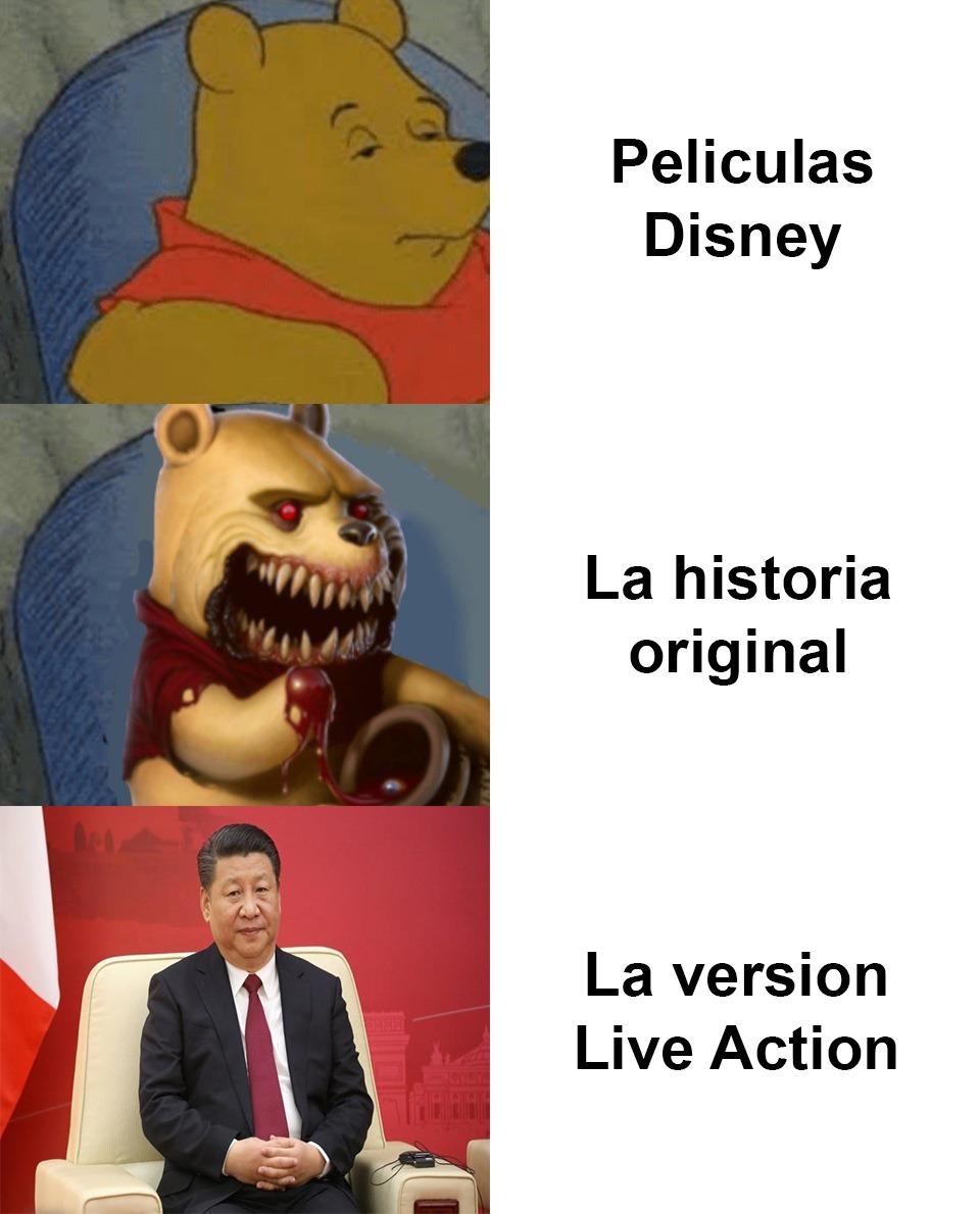 colonavilus - meme