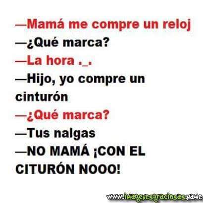 La mama Thug Life - meme