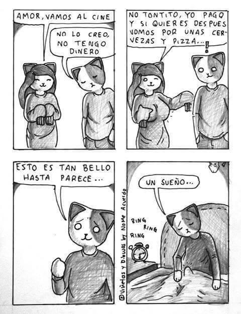 Maw. :3 - meme