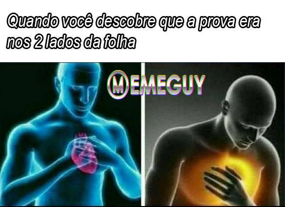se for repost n passa... - meme