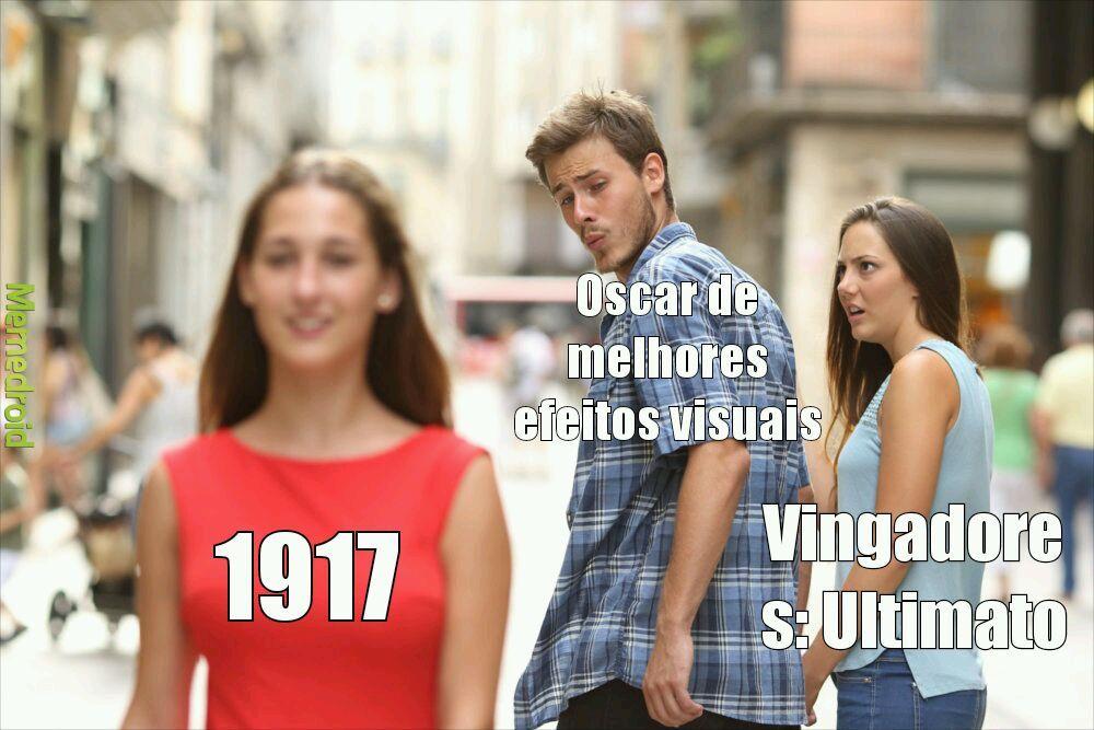 Insira seu titulo - meme