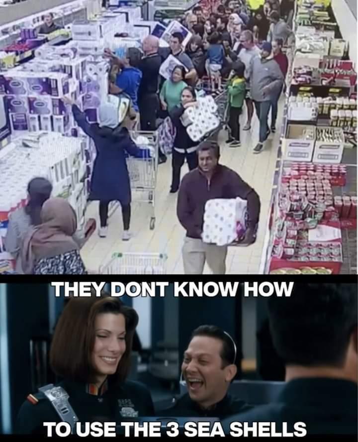 Hahahahaha - meme
