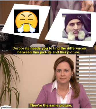 """e"" - meme"